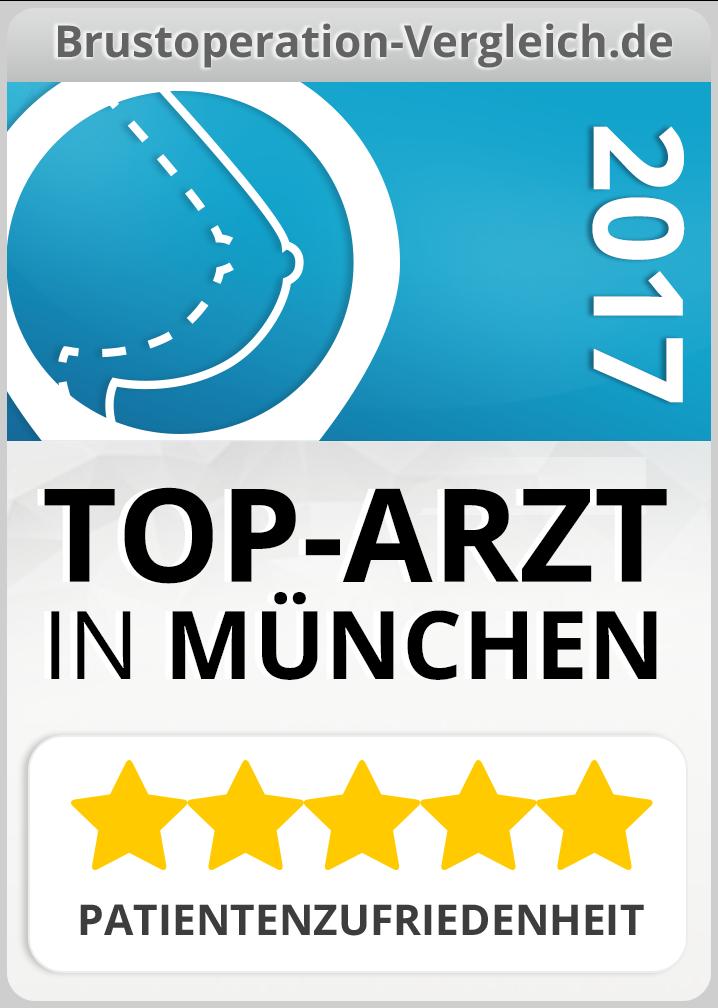 Beste Kundenbewertungen in München