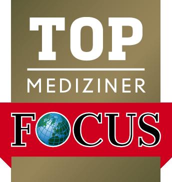 FOCUS Topmediziner