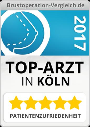 Beste Kundenbewertungen in Köln
