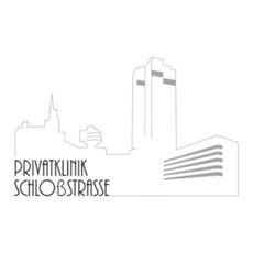 Privatklinik Schloßstrasse