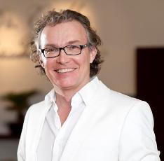 Prof. Dr. Thomas Galla, Köln