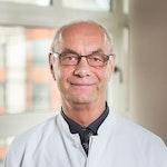 Prof. Dr. med. Plogmeier