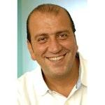 Dr. med. George Khoury