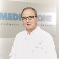 Dr. Uwe Herrboldt, Dortmund
