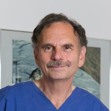 Dr. Clemens Rittinger, Nürnberg