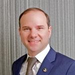 Dr. med. univ. Eugen Spirk