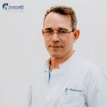Dr. med. Niermann