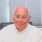 Prof. Dr. med. Klaus Meinen