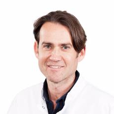 Dr. Lars Schumacher, Stuttgart