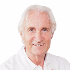 Dr. Wolfram Kluge, Wiesbaden