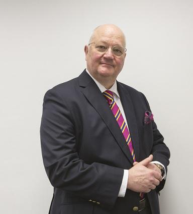 Dr. Frank Hasse, Braunschweig