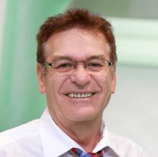 Dr. med/VAK Moskau Heinrich Peters