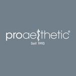 proaesthetic - Schönheitsklinik für plastische und ästhetische Chirurgie