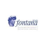 Fontana Klinik