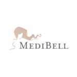 Medibell - Frankfurt