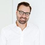 PD Dr. med. Maximilian Eder