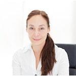 Dr. med. Nina Duckstein
