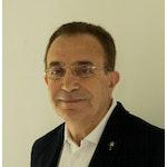 Med.Dr(TR) Mustafa Gezer