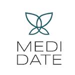MediDate Dortmund
