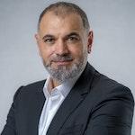 Ammar Khadra