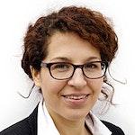 Dr. med. univ. Maria Boyce MRCS