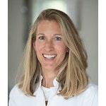 Dr. med. Katharina Bisanz