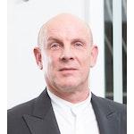 Dr. med. Thomas Feldhaus