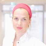 Dr. med. Constanze Götz