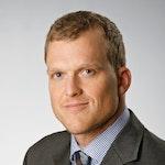Dr. med. Christian Conz