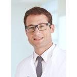 Prof. Dr. med. Steffen Eisenhardt
