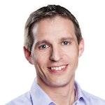 Dr. med. Oliver Phillips