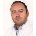Dr. med. Ziad Kalash