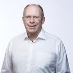 PD Dr. med. habil. Jürgen Hussmann