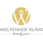 Welfenhof-Klinik – Zentrum für plastische und ästhetische Chirurgie