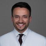 Dr. med. Tarek Al-Malat