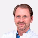 Dr. med. Martin Reifenrath