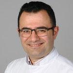 Tip Dr. Abbas Ahmadli