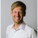 Dr. med. Gunnar Hübner