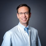 Dr. med. Tino Schulz