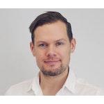 Dr. med. Christoph Zimmermann FEBOPRAS