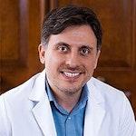 Dr. Ercan Çakmak
