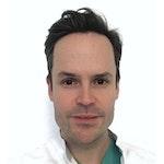 Dr. med. Christian Josephs