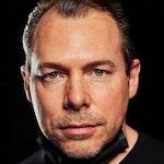 Dr. Christoph Kanes
