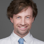 Dr. med. Gunnar Jess