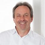Dr. med. Roman Frank