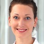 Dr. med. Katharina Dette-Oltmann