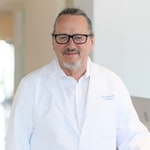 Dr. med. Michael Pees