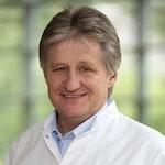 Prof. Dr. med. Laszlo Kovacs