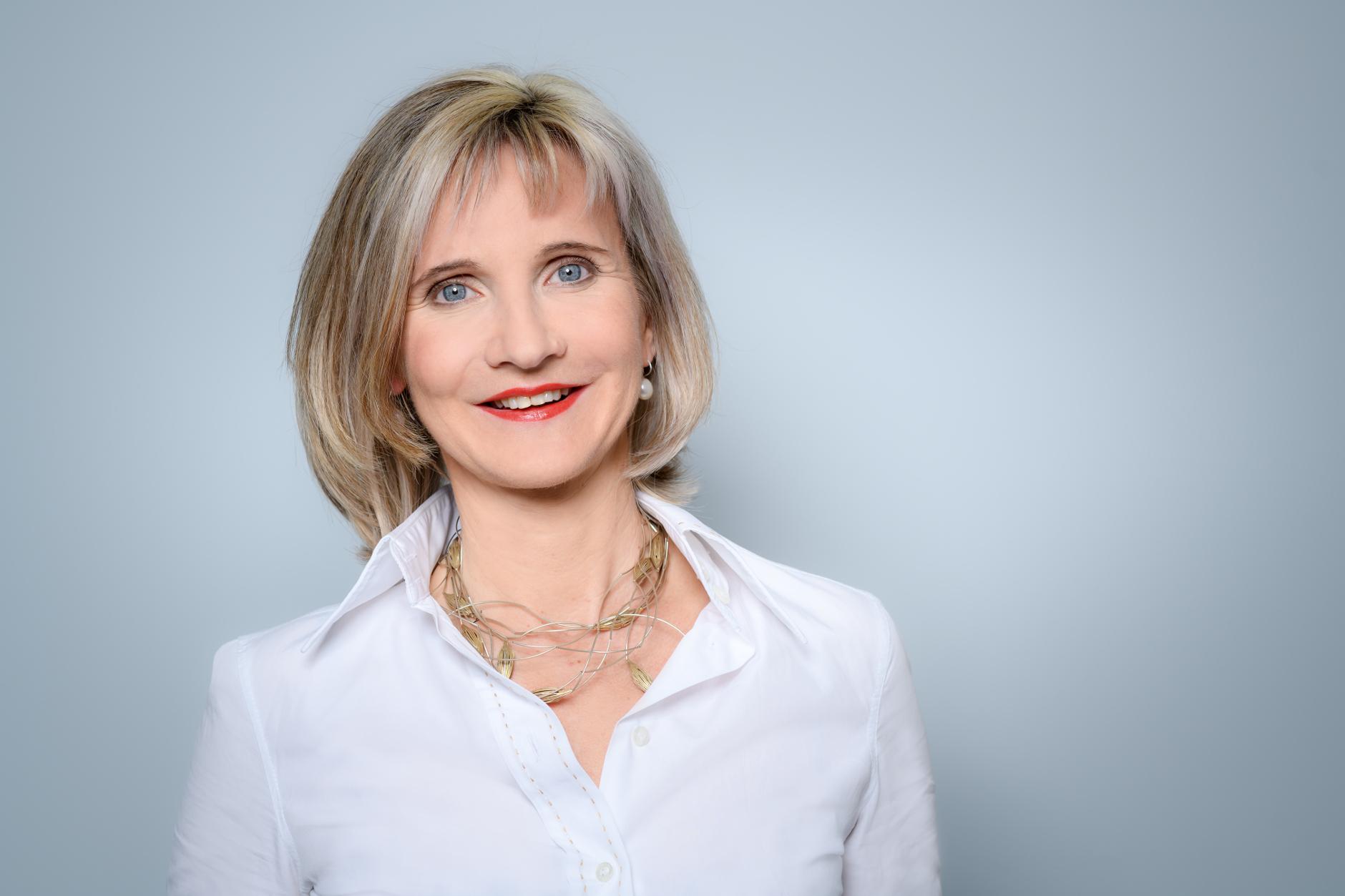 Praxisklinik Von Dr Annett Kleinschmidt